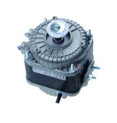 Motor de ventilador multianclaje 10 W