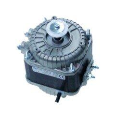 Motor de ventilador multianclaje 16 W