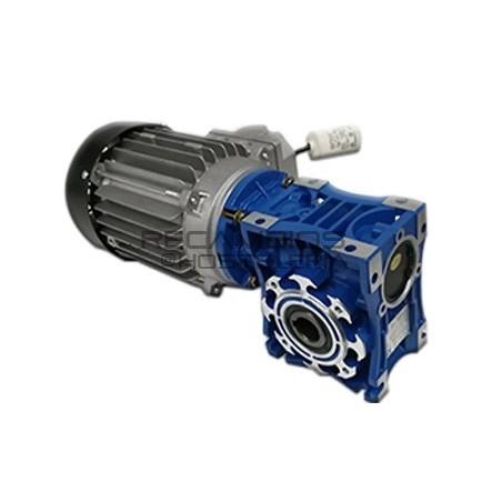 Motor reductor ITV IQ-85-C