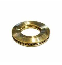 Corona quemador Repagas 95mm