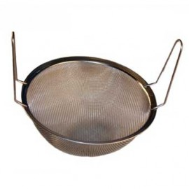 Cesta Residuos Lux 5 Movilfrit