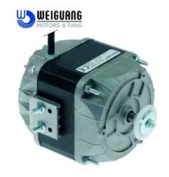 Motor Ventilador 25w