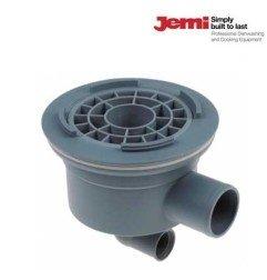 Colector Desague Jemi GS-5-7-18-19