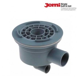 Colector Desague Jemi GS-5-7-18-19