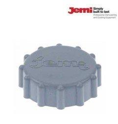 Tapón distribuidor Jemi GS7-18-19-20 diam.50mm