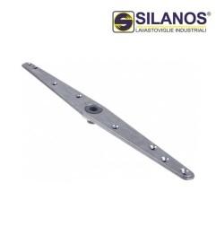 Giratorio Lavado E50/V50/700/800 Silanos
