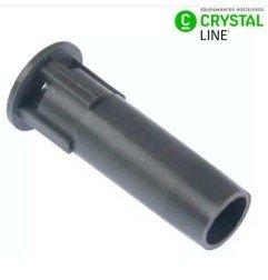 Tapón Sobrenivel Crystal-line CF35/40