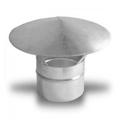 Sombrero Chino Ver y seleccione Medidas