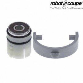 Cojinete Robot Coupe MP350/450/550/650