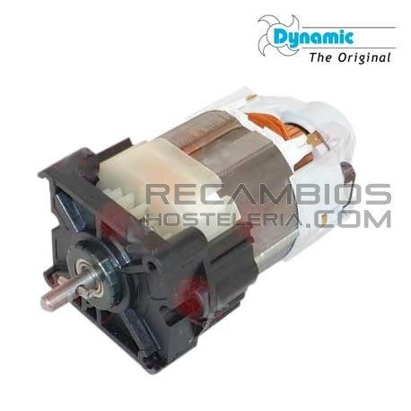 Motor para Triturador Dynamic Junior