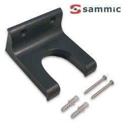 Soporte brazo triturador SAMMIC