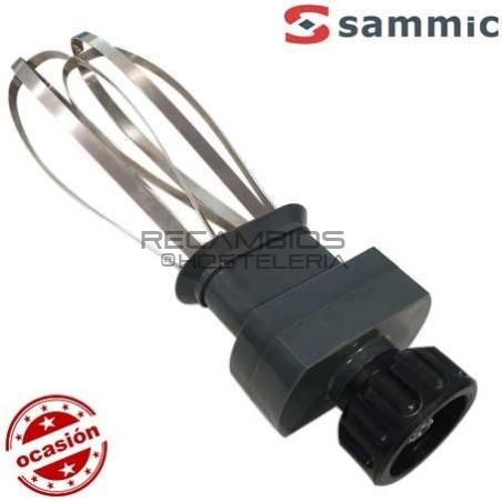 Brazo batidor TR/BM 330 SAMMIC