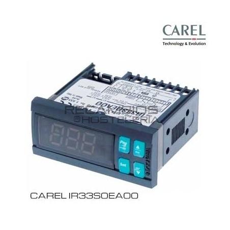 Programador Carel IR33S0EA00