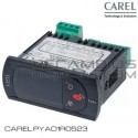 Programador Carel PYAO1R0523