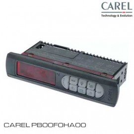 Programador Carel PB00F0HA00