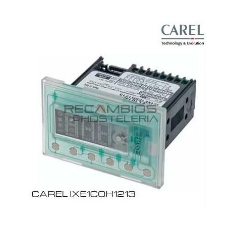 Programador Carel IXE1C0H1213