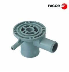 Soporte inferior Fagor FI-30