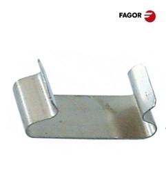 Contrasoporte boquilla aclarado lavavajillas FI-80