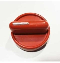 Mando rojo lavavajillas Sammic LV