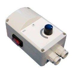 Regulador de velocidad 5A