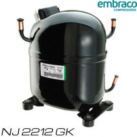 Compresor NJ2212GK Embraco