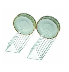 Varilla insertador de platos 31 cms