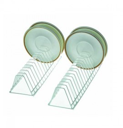 Varilla insertador de platos 35 cms
