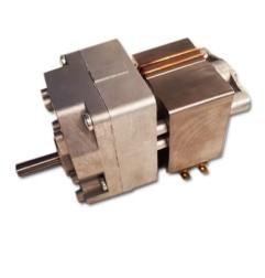 Motor Asador de Pollos MCM 220V