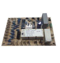 Placa electrónica Silanos 907169