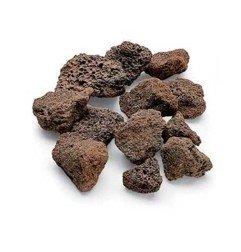 Bolsa 5 Kg piedra volcánica Barbacoas