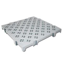 Loseta suelo antideslizante 50x50x2.5 cms