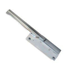 Maneta cierre puerta refrigeración MOD-2