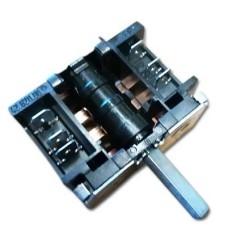 Interruptor levas 2 posiciones