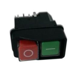 Interruptor cortadora Fiambre